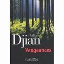 Philippe Djian - Page 3 Dji10