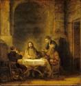 Rembrandt Rembra11