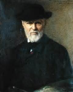 NUS EROTIQUES DE JEAN-JACQUES HENNER (1829-1905) Jean-j10