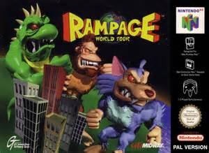 RAMPAGE Rampag10