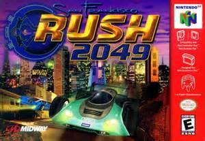 San Francisco Rush 2049 San_fr10