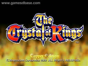 THE CRYSTAL OF KINGS The_cr10