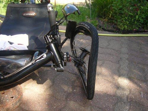 600 Vichy Snc10011