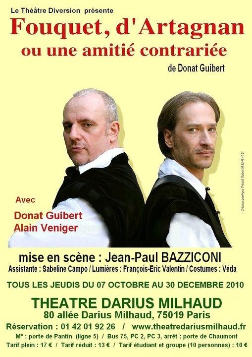 Donat Guibert (Mathieu de LVDLA) Untitl10