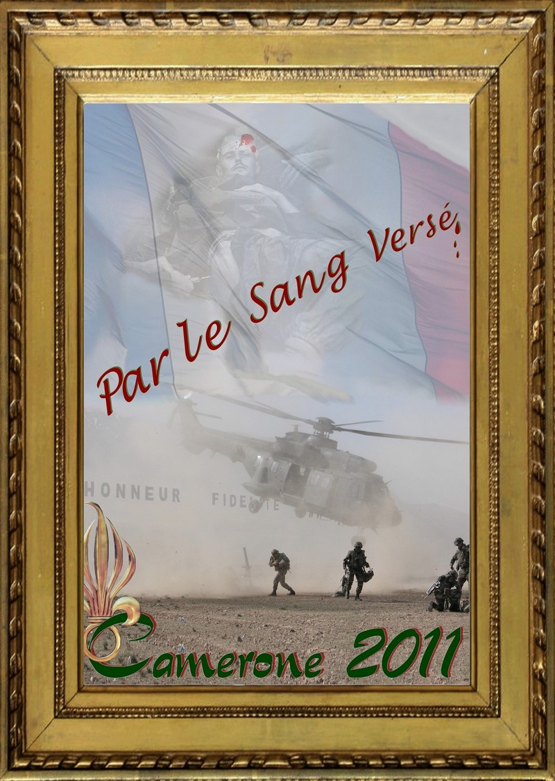 CAMERONE 2011 0111