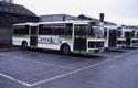 Photos des Courriers Normands et Bus Verts 11916610
