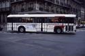 Galerie de photos et vidéos du réseau rouennais - Page 6 11919113