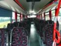 Nouveaux Crossway pour VTNI Eure. A002_710
