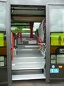 Nouveaux Crossway pour VTNI Eure. A003_710