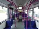 Photos du réseau d'Elbeuf - Page 4 Dscn1513