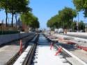 Tramway : En direct du chantier - Page 4 Dscn1910