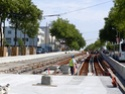 Tramway : En direct du chantier - Page 4 Dscn1911