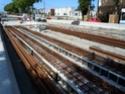 Tramway : En direct du chantier - Page 4 Dscn1912