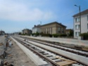 Tramway : En direct du chantier - Page 4 Dscn1913