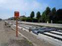 Tramway : En direct du chantier - Page 4 Dscn1914