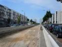 Tramway : En direct du chantier - Page 4 Dscn1916