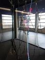 Galerie de photos et vidéos du réseau rouennais - Page 23 Dscn2233