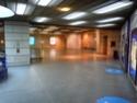 Galerie de photos et vidéos du réseau rouennais - Page 23 Dscn2234