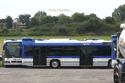 Synthèse vocale + SAEIV (côté bus) Img_0514