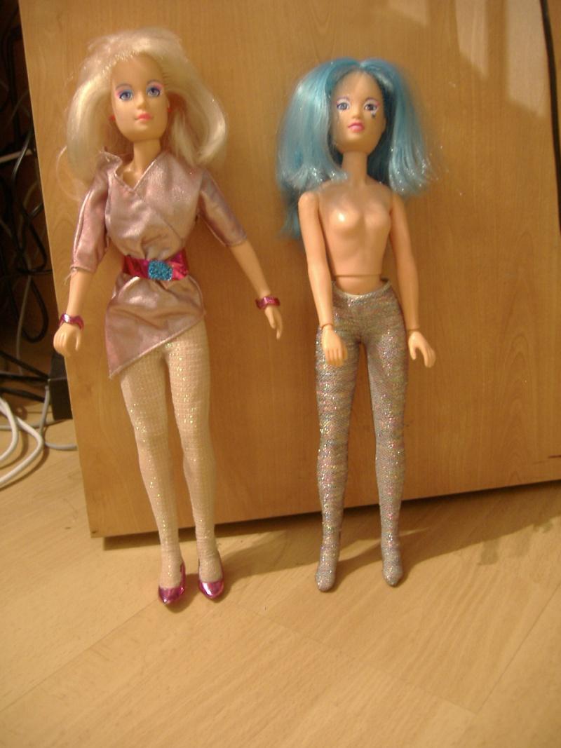 [JEM] Mes 2 poupées,besoin d'info please! Dscf0122