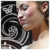 Estelle's galleriiiie ! Ava_an10
