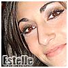 Estelle's galleriiiie ! Viic10