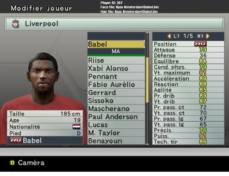 Babel Babel_10
