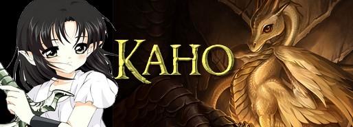 Fiche de présentation Kaho_s11