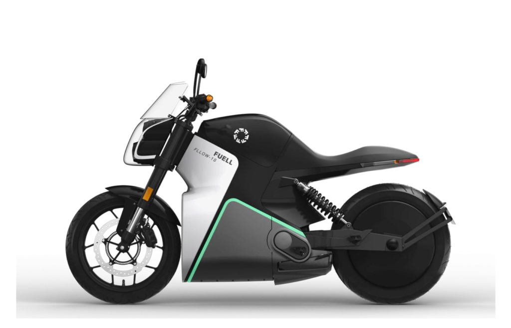 Buell IS back - Page 2 Captur99