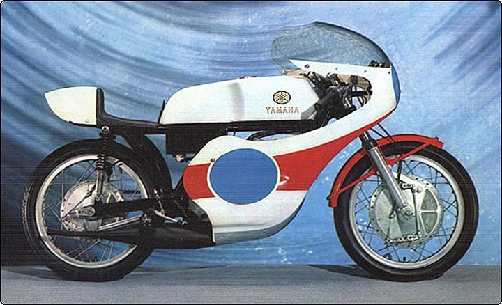 Yamaha TR3 1972 72_tr310