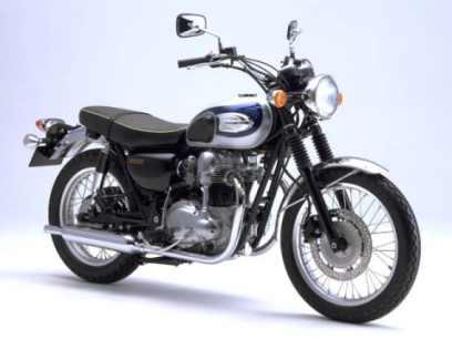 W650 Motorr10