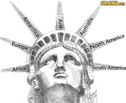 La Statue de la Liberté arrive à New-York 12-log10