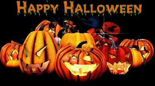 Halloween 31 octobre 38280310