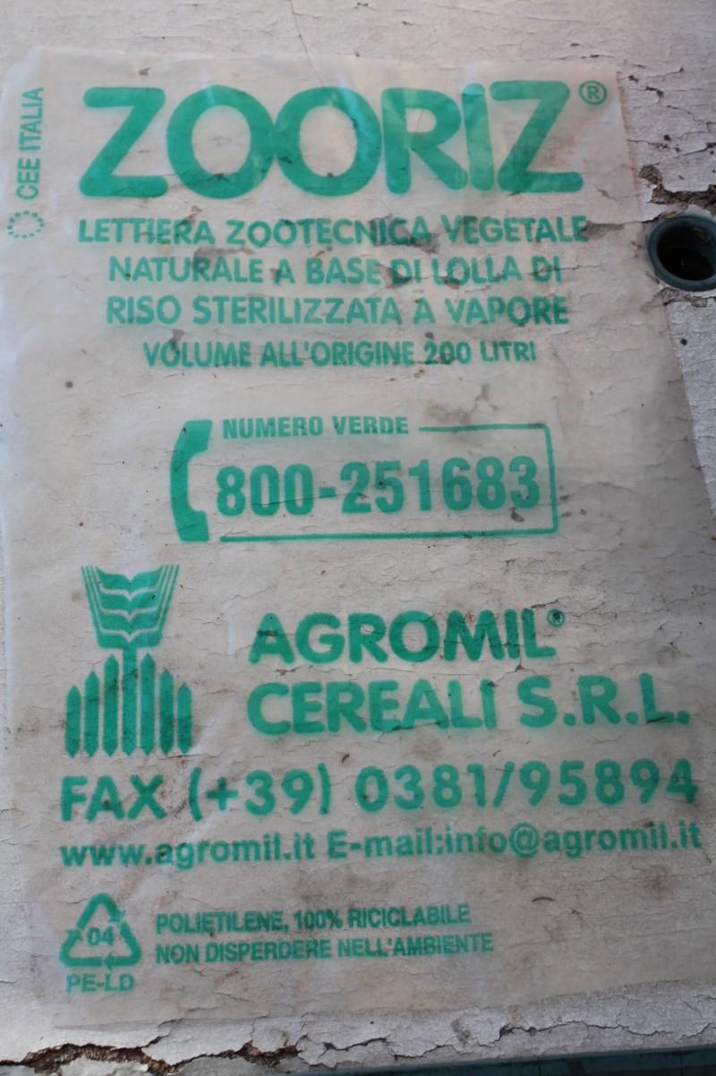substrat à base de cosse de riz Img_5310