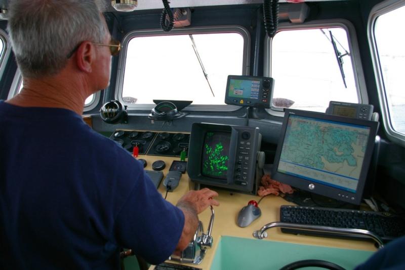SNSM (Société nationale de sauvetage en mer) Sg1l5028