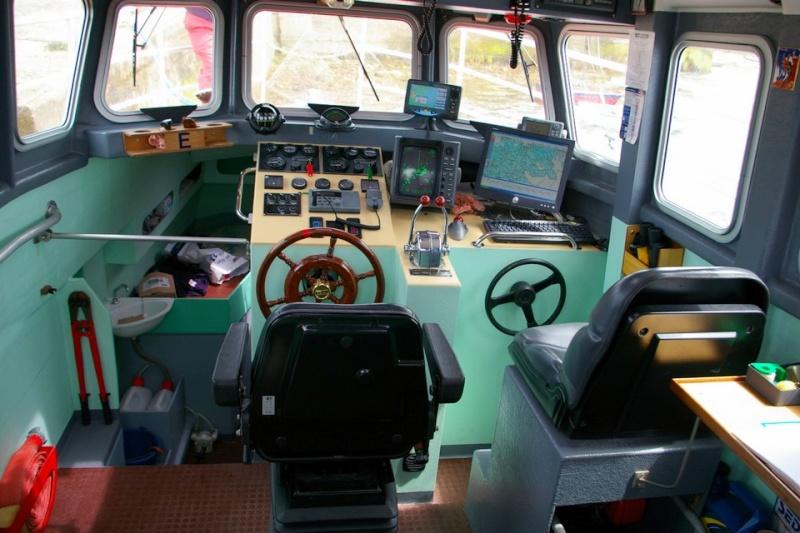 SNSM (Société nationale de sauvetage en mer) Sg1l5030