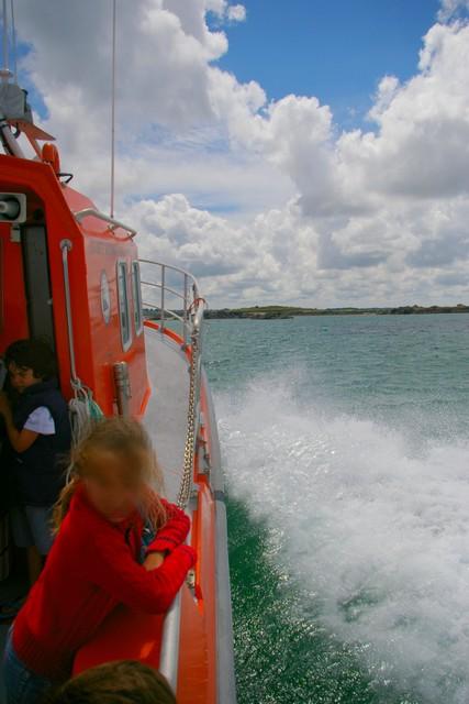 SNSM (Société nationale de sauvetage en mer) Sg1l5033