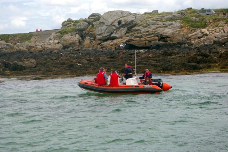 SNSM (Société nationale de sauvetage en mer) Sg1l5034