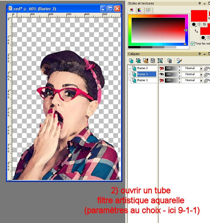 Tuto 10 _ les effets sur photo  - Page 6 211