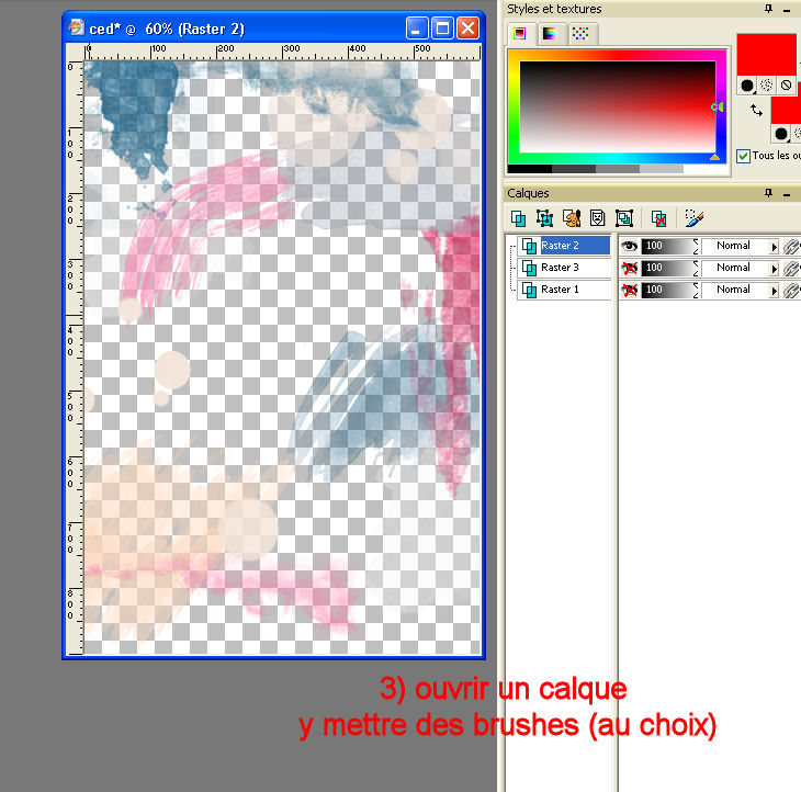 Tuto 10 _ les effets sur photo  - Page 6 310
