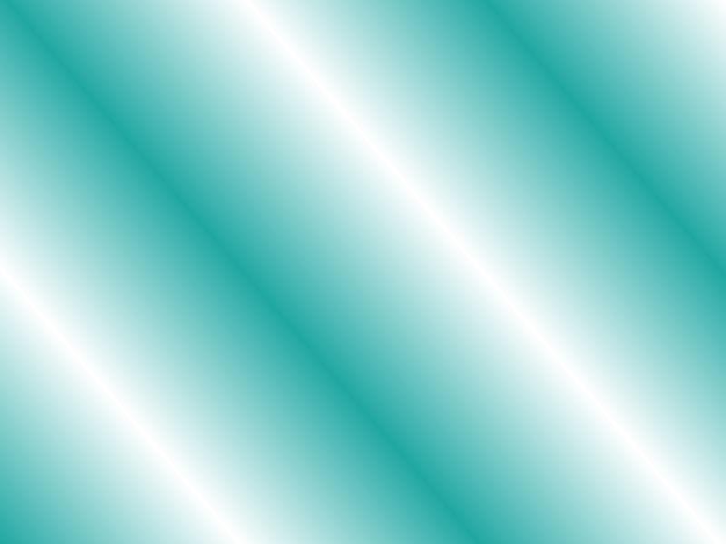 Questions diverses sur PSP Image111