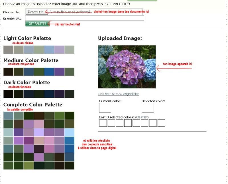 des sites bien complets de tutos de base  - Page 2 Image113