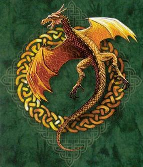 les Dragons!!! - Page 4 6a3fsc10