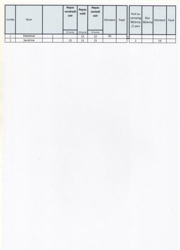 Inscriptions - Page 3 Vnf04510