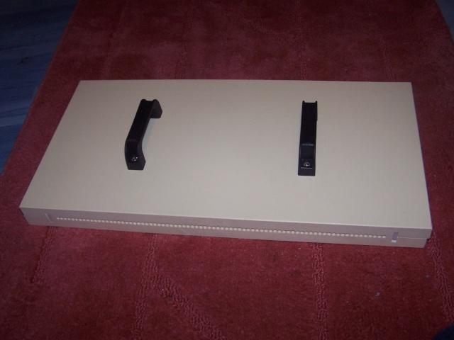 micro bouilettes Soiree10
