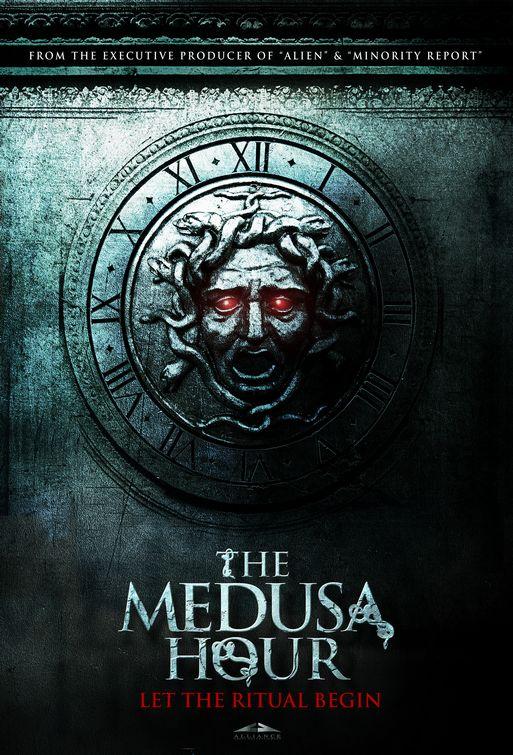 BD : INRI Tome IV parution Avril 2007 Medusa10