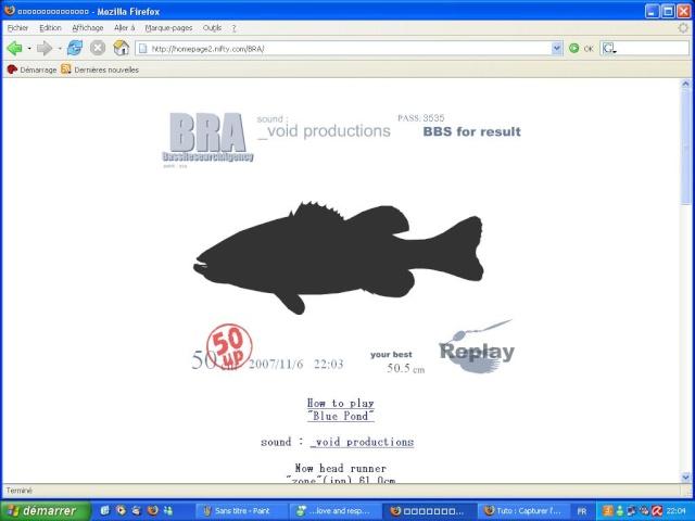 Jeu de pêche en ligne - Novembre Black_10