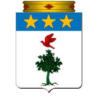 Documents héraldiques Seigne18