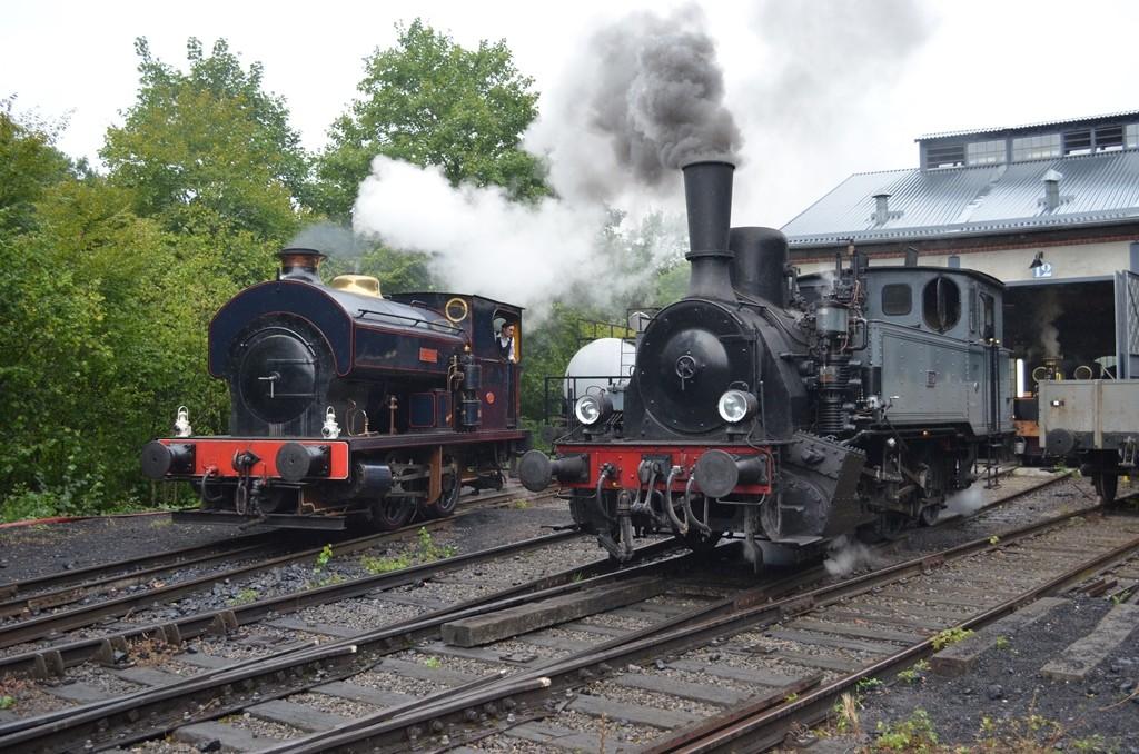 Festival Vapeur 2015 au Train 1900 Dsc_0039