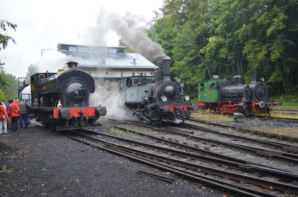 Festival Vapeur 2015 au Train 1900 Dsc_0040
